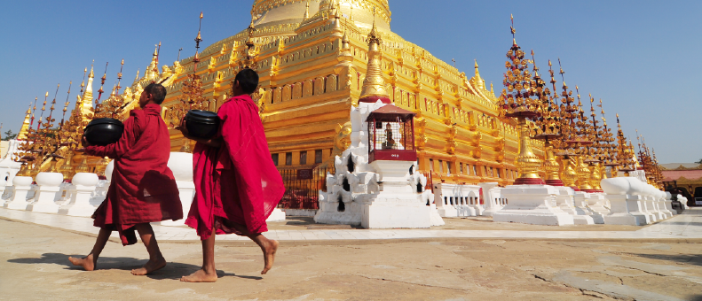 burma_monks_temple